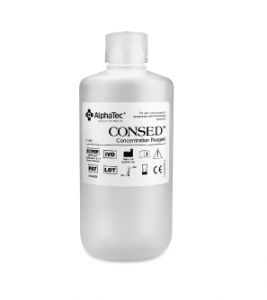 a-permanent-stain-and-wet-prep-concentration-reagent