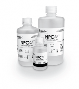 neutralizing-buffer-specimen-preparation-system-designed-to-help-preserve-Acid-Fast-Bacilli