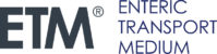 etm-enteric-transport-medium