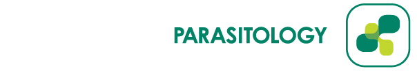 Parasitology-diagnostic-products