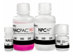 NAC-PAC-RED-afb-reagent-system-image